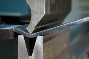 Metaalbewerking | Bewerken van metaal met licht