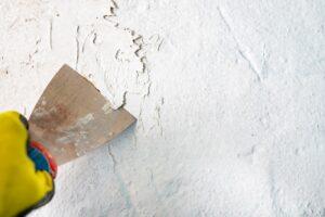 Verf van metaal verwijderen doe je zo