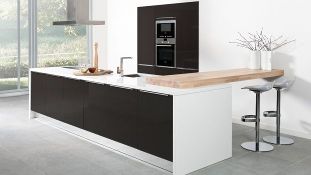 Design Keukens 2016 : design keukens