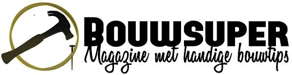 Bouwsuper logo