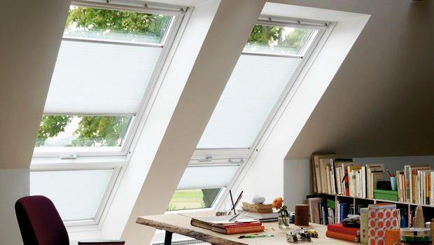 De Ideale Zolderkamer : Tips voor het creëren van ruimte op zolder bouwsuper
