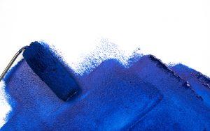 Tips voor het verven van glasvezelbehag