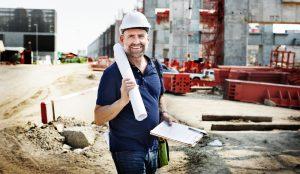 bouwbedrijven