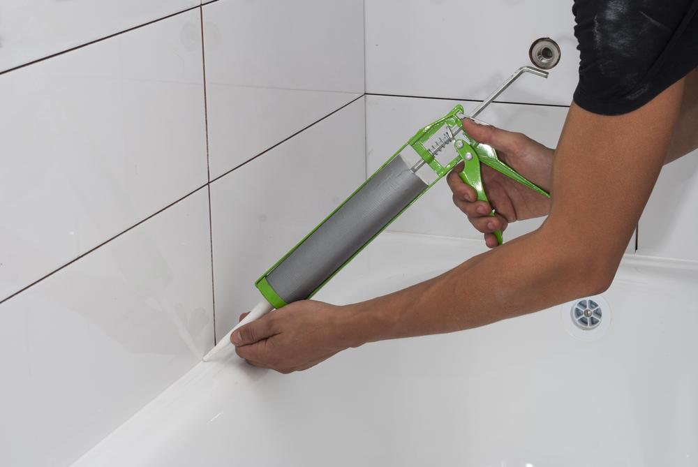 Tien tips voor het kitten van je badkamer - Bouwsuper: www.bouwsuper.nl/tien-tips-kitten-badkamer