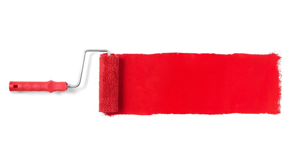 Gipsplaten verven: handige tips voor het schilderen - Bouwsuper
