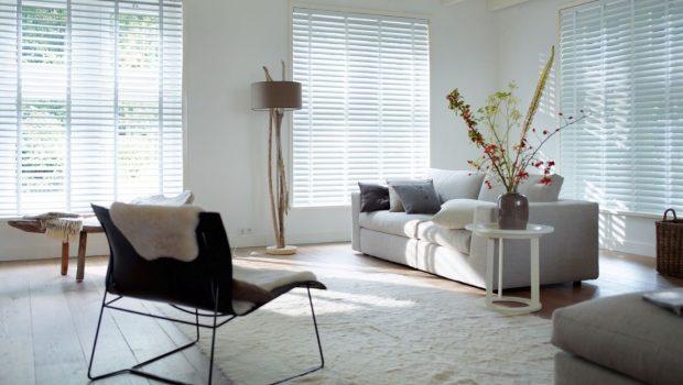 Vijf voordelen van raamdecoratie bouwsuper
