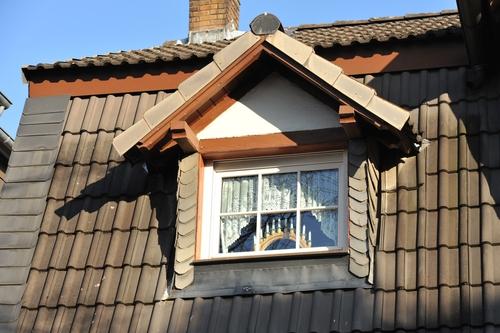 Zelf een dakkapel plaatsen?