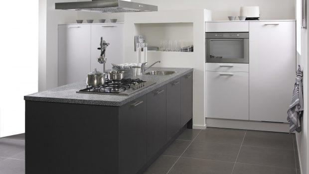 Prachtige eyecatchers in een design keuken bouwsuper