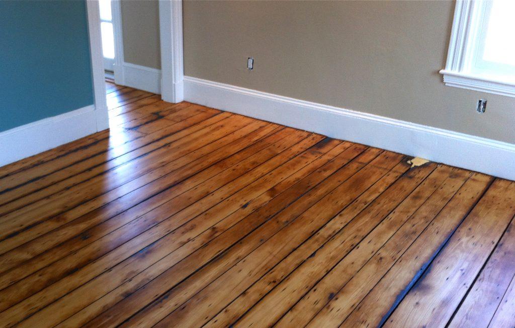 Vloer lakken elegant witte houten vloer houten vloeren fairwood