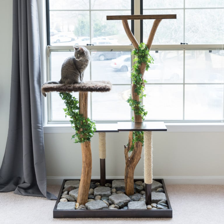 Natuurlijke-kattenboom-bybrittanygoldwyn.com_.jpg