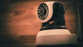 Ip Camera Beveiliging