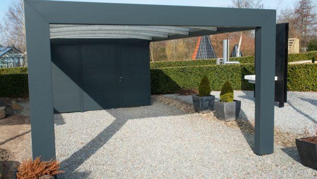 https://www.bouwsuper.nl/wp-content/uploads/2017/05/Carport-maken-620x350.jpg