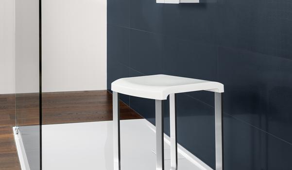 Badkamer Douche Plaatsen : Douchebak plaatsen in elk formaat badkamer bouwsuper