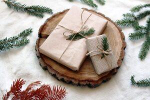 Cadeautips voor klussers