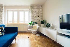 tv meubel woonkamer