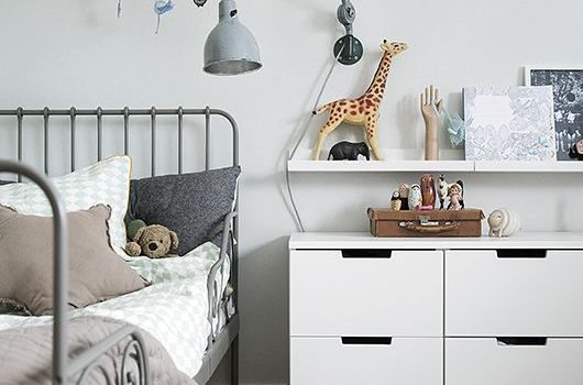 Ikea Besta Stuva In Huis Bouwsuper