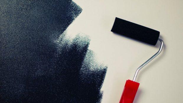 Verf Voor Tegels : Tips om zelf je tegels te verven bouwsuper