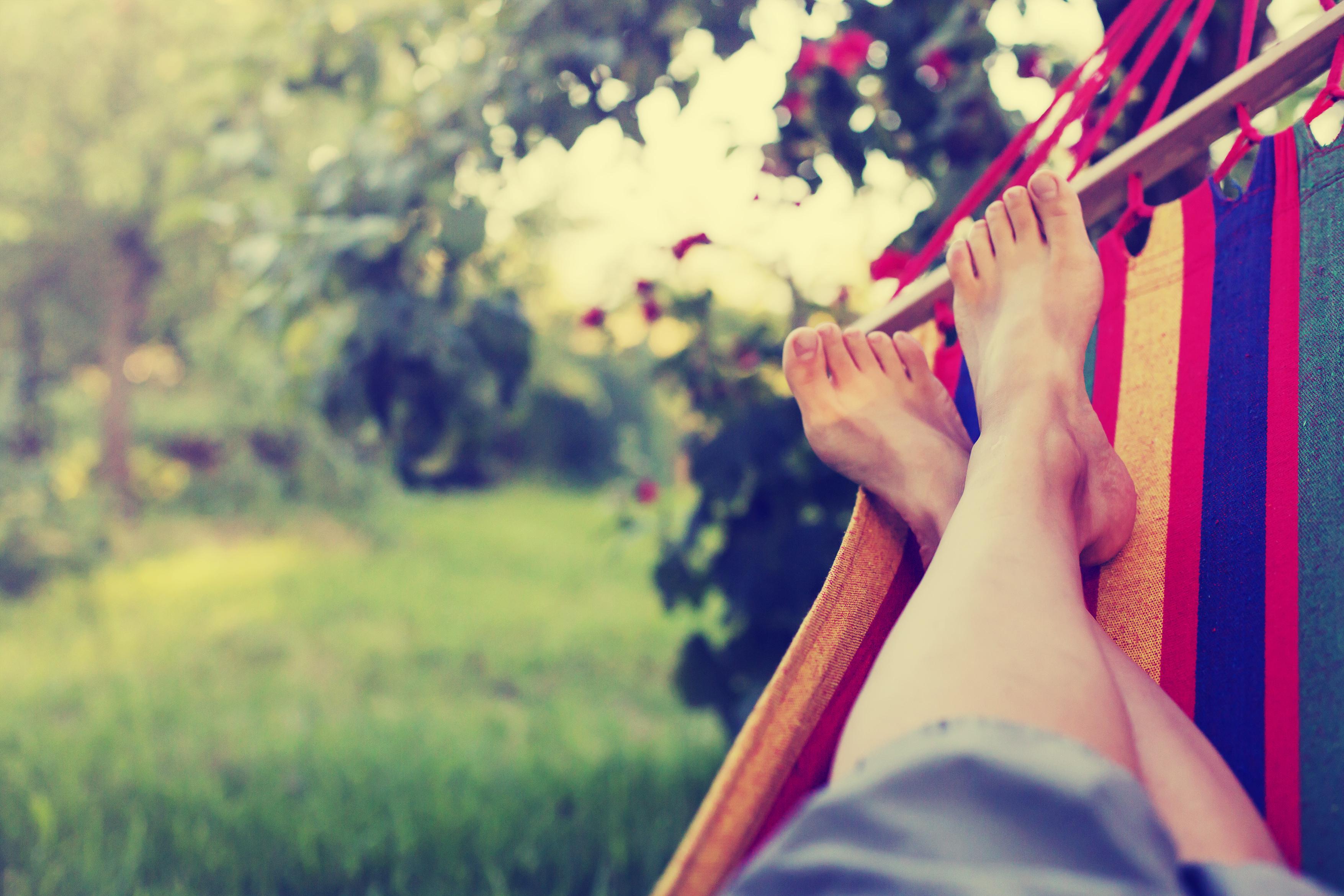 Heerlijke Tuin Vakantiegevoel : Een vakantiegevoel in je eigen tuin bouwsuper