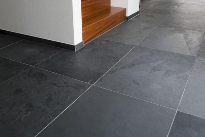 Natuursteen Tegels Schoonmaken : De voordelen van natuurstenen tegels bouwsuper