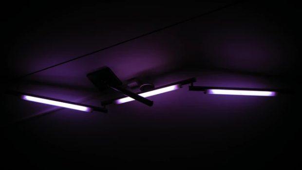 voor en nadelen tl verlichting