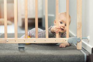 Kinderbeveiliging