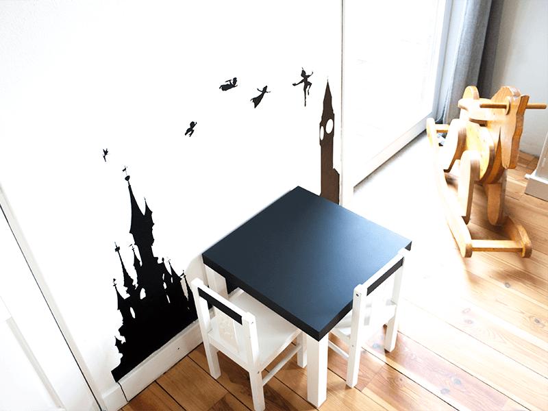 Stickers Ikea Meubels : Top ultieme ikea hacks ik woon fijn