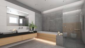 Troffelvloer In Badkamer : Troffelvloeren geschikt voor woonkamer én badkamer bouwsuper