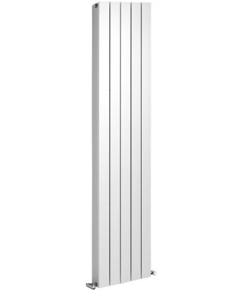 kolom radiator