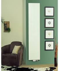 strakke radiator