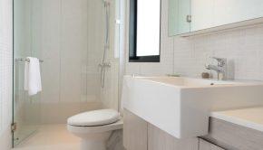 Badkamer Afkitten Tips : Tien tips voor het kitten van je badkamer bouwsuper