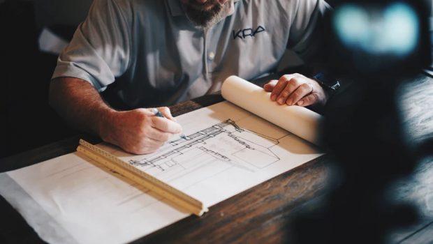 5 Tips Verbouwing : Bedrijfspand verbouwen praktische tips bouwsuper