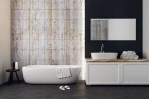 Nieuw 364-bouwsuper-tegel-inspiratie-voor-in-de-badkamer (4) - Bouwsuper SQ-67