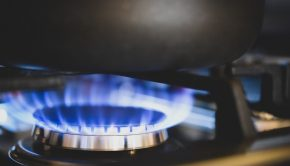 Manieren om je huis energiezuinig te maken