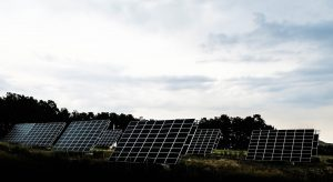 Zonnepanelen trends 2019