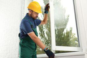 Energie besparen bij je ramen