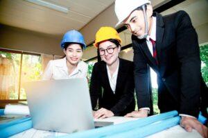 VCA cursus bouw