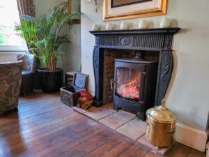 Vul je huis met warmte en stijl