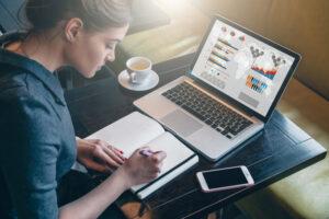 Word jij vaste blogger voor bouwsuper.nl?