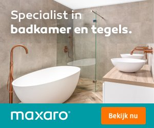 Maxaro
