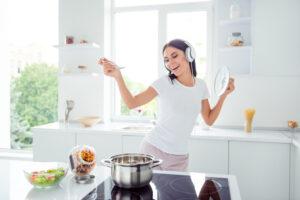 Keuken inrichten naar jouw smaak. Tips