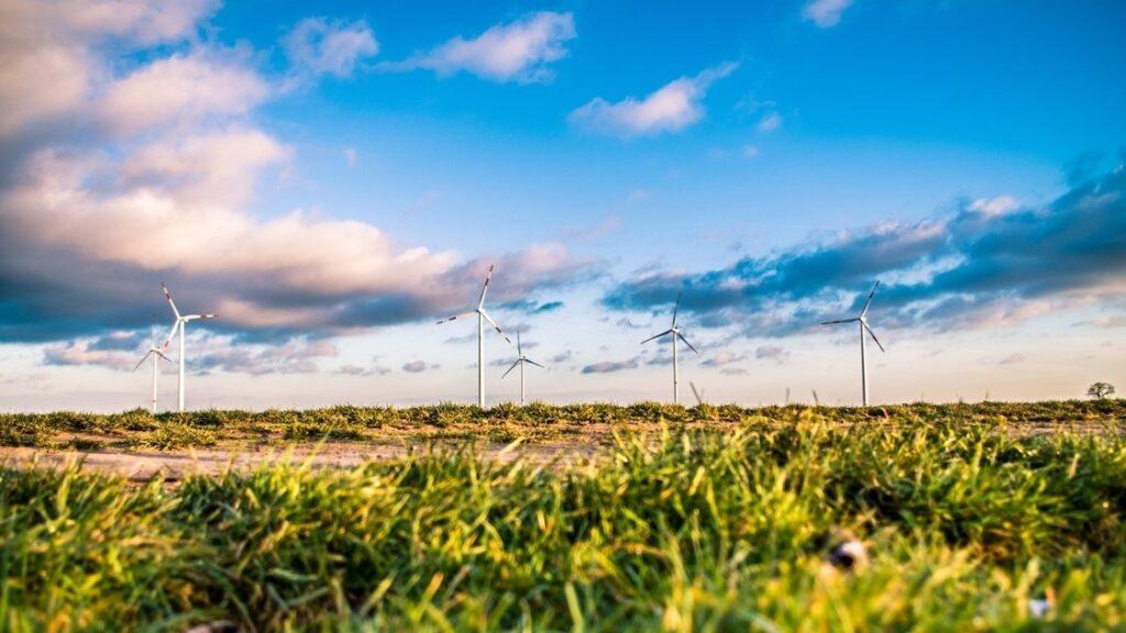 Wat zijn de voordelen van groene energie in huis