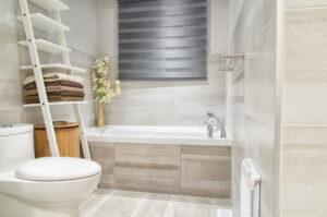 Badkamer betegelen | Een stappenplan