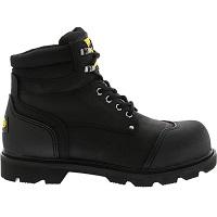 Blackstone schoen 530