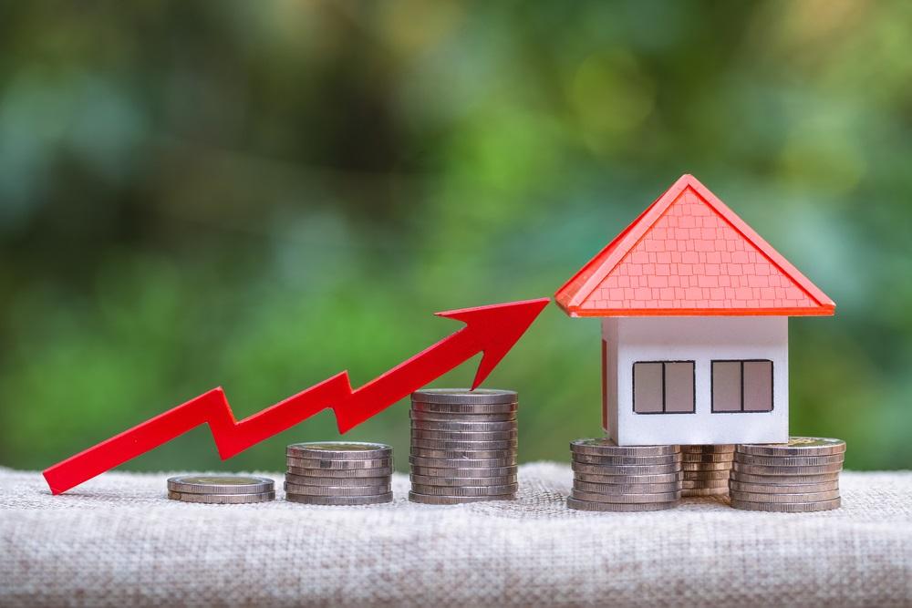 Dubbele woonlasten voorkomen door je huis snel te verkopen