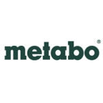 5. Metabo
