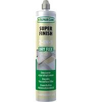 Repair Care - Dry Flex SF