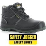 7. Safety Jogger Bestboy