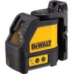 7. DeWalt DW088K-XJ