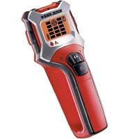 BLACK+DECKER 3-in-1 Detector BDS303