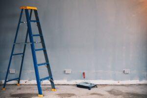 Beste ladder